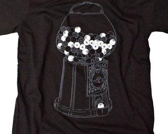Gumball Men's T-shirt