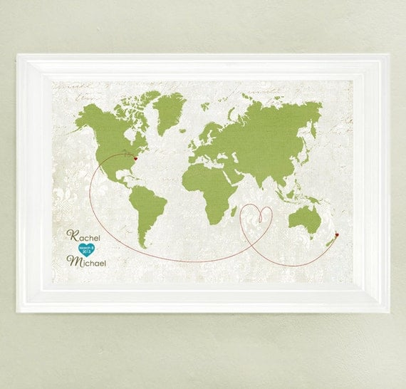 Personalised Wedding Guest Gifts : ... Gifts Guest Books Portraits & Frames Wedding Favors All Gifts