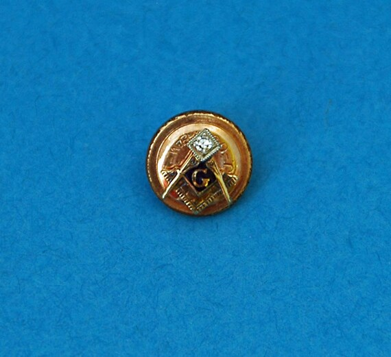 5 Masonic Shriners Vintage Pins Lapel Pins – Quotes of the Day