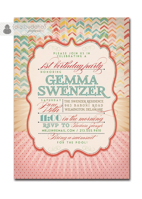 70Th Birthday Invites was awesome invitation template