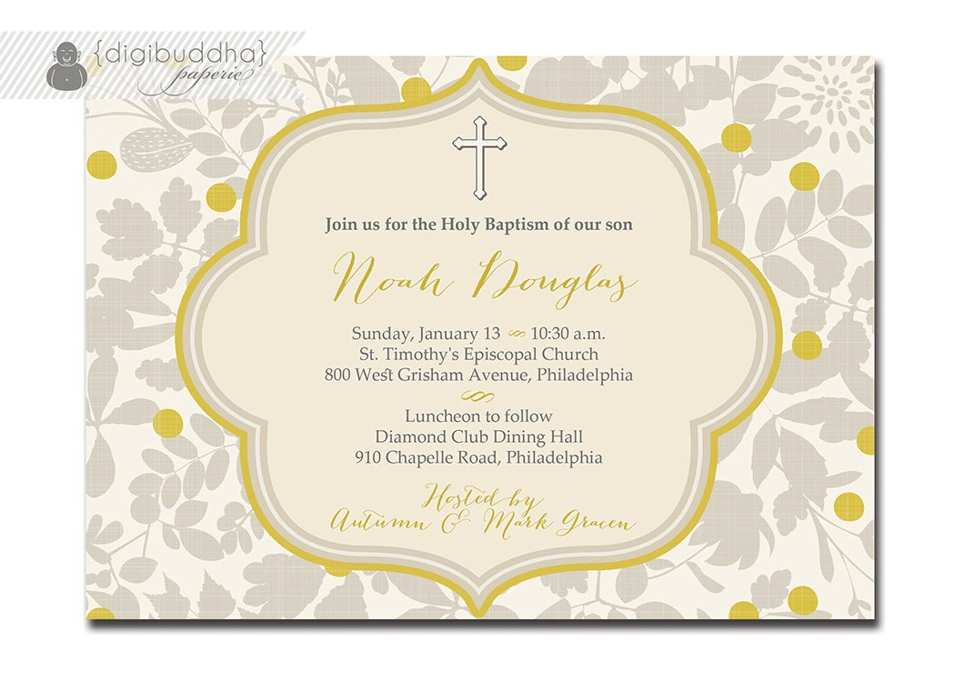 Best baby dedication certificate template contemporary example baby dedication certificates templates yadclub Images
