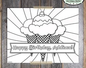 coloring pages french cafe-#47