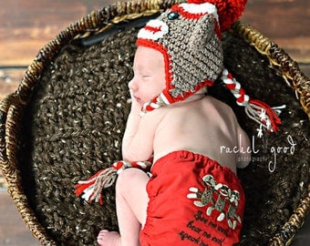 Sock Monkey and Diaper Cover, Diaper Cover Set, Baby boy,Personalize Diaper Cover - Made To Order