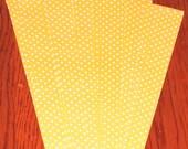 21 bead rolling strips