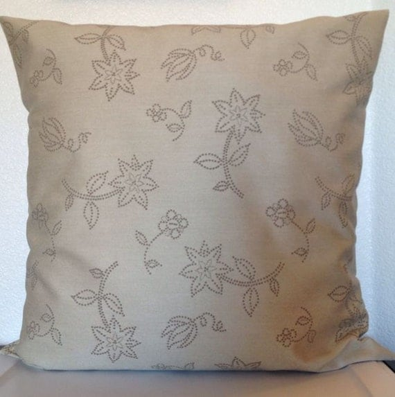 Find the best Pillows & Covers from rabbetedh.ga