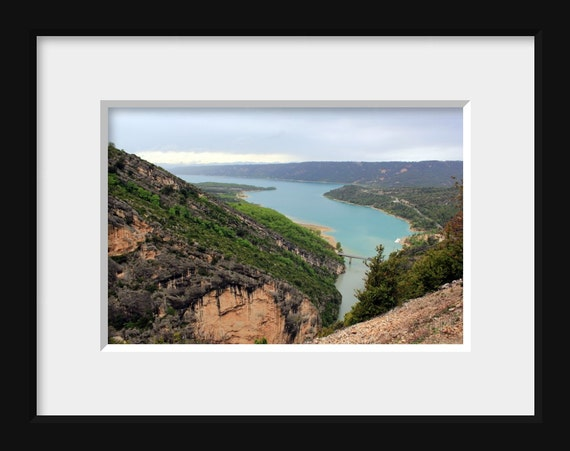landscape photography bedroom wall decor travel photography wall hanging nature wall art Alps Europe photography 4x6 5x7 6x8 8x10