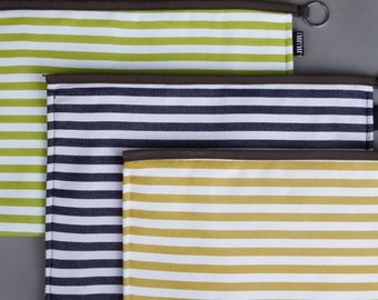 Laptop Case, for 15inch MacBook, and other laptop models.