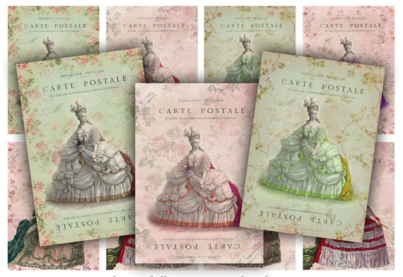 essay on marie antoinette Marie antoinette: research paper marie antoinette essayqueen marie antoinette lived in france just over 200 years ago at the start of her.