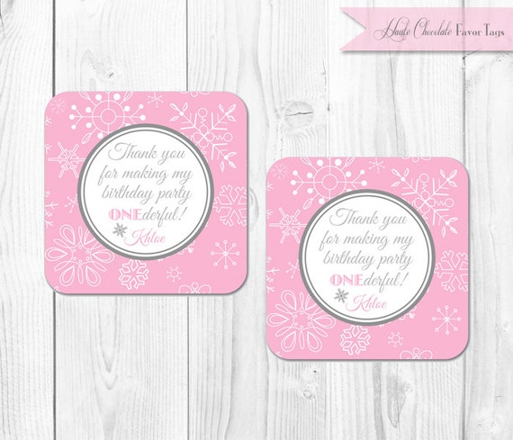 Pics For Gt Baby Shower Favor Tags Wording
