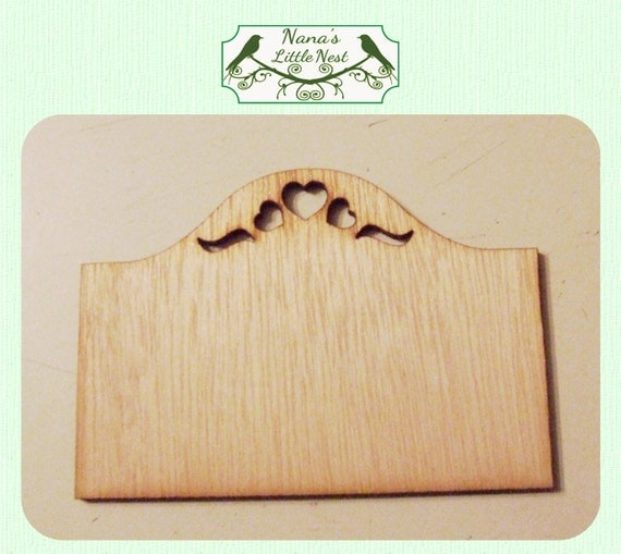 Fancy sign template pattern wood cut out for Wood sign making templates