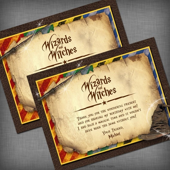 Printable Pirate Birthday Invitations is luxury invitations design