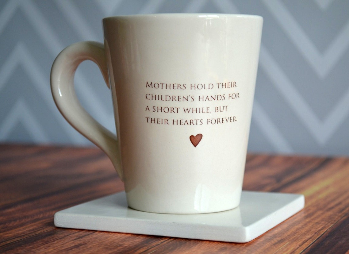 Unique Mother 39 S Day Gift Coffee Mug Gift Boxed And