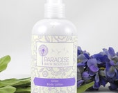 Lilac Body Lotion 8 oz