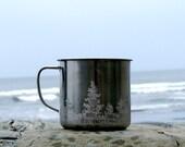 mug -waldeinsamkeit collection-