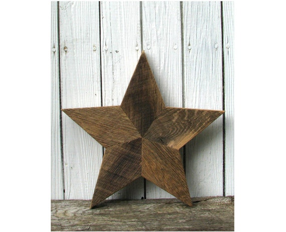 Unavailable listing on etsy for Barnwood decor