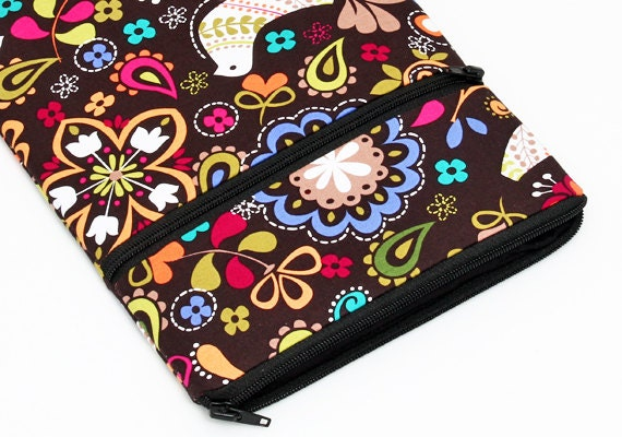 Items Similar To Kindle Fire Hd 8 9 Quot Sleeve Ipad 4 Cover