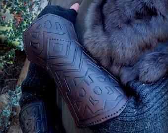 Thorin Oakenshield Bracers