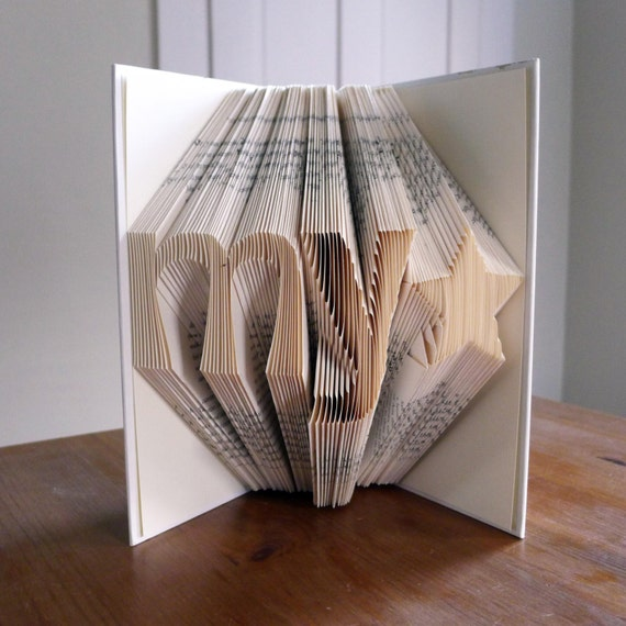 Handmade Paper Gifts For Girlfriend Gift Handmade Paper