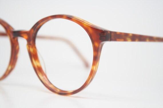 Reserved for Sam American Optical Vintage Eyewear by ...