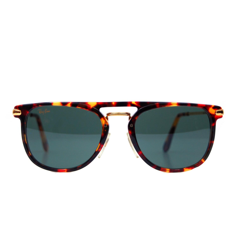 06cdeafbfeb Ray-ban Rb4265 Chromance Lens Wrap Sunglasses - Bitterroot Public ...