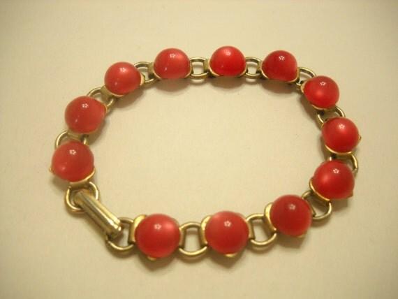 golden red moonstone - photo #3