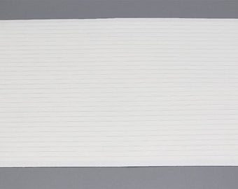"""Size 1/2""""(16""""W x 40""""L) Mr. Pleater Board, pleats fabric, fast and easy."""