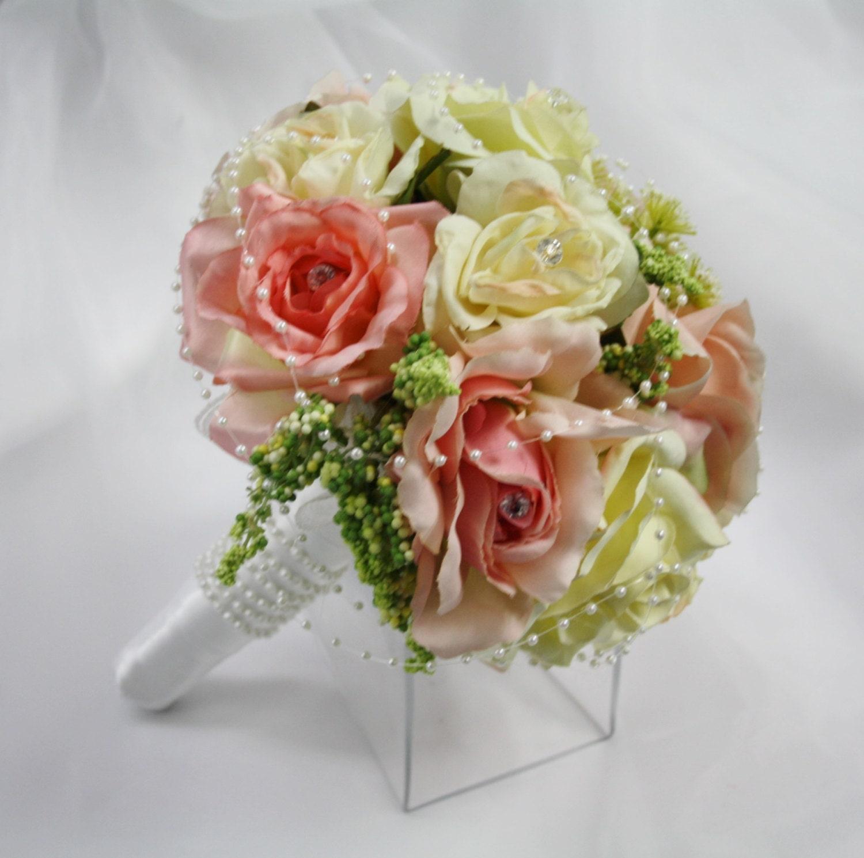 Bouquet Jewels Bouquet/jewel Bouquet