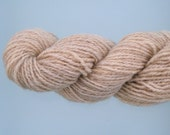 Natural Wool for dyeing
