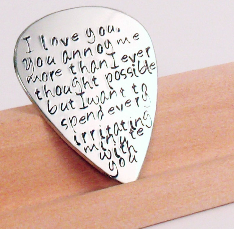 Wedding Gift Quotes: Kelly Hayes On Etsy