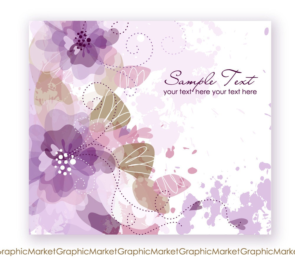 How To Create Invitation Card as adorable invitations template