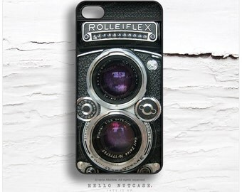 iPhone 7 Case Old Camera iPhone 7 Plus iPhone 6s Case iPhone SE Case iPhone 6 Case iPhone 6s Plus iPhone iPhone 5S Case Galaxy S6 Case R19