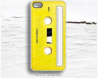 iPhone 7 Case Cassette Tape iPhone 7 Plus iPhone 6s Case iPhone SE Case iPhone 6 Case iPhone 6s Plus iPhone iPhone 5S Case Galaxy S6 R11