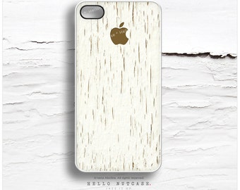 iPhone 7 Case Wood Print iPhone 7 Plus iPhone 6s Case iPhone SE Case iPhone 6 Case iPhone 6s Plus iPhone iPhone 5S Case Galaxy S6 Case T4