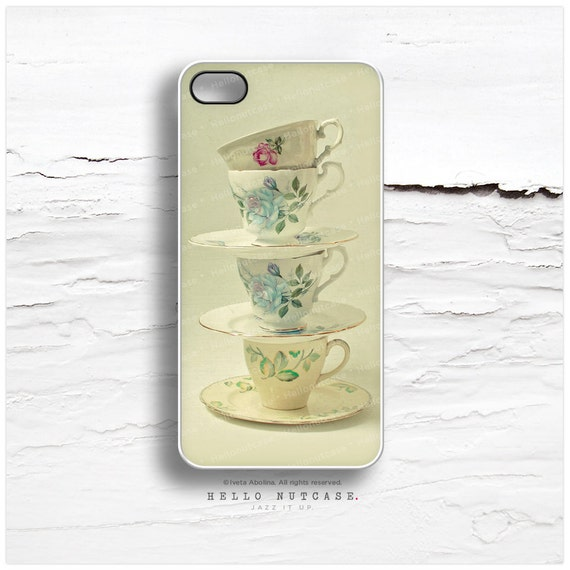 iPhone 7 Case Teacups iPhone 7 Plus iPhone 6s Case iPhone SE Case iPhone 6 Case iPhone 6s Plus iPhone iPhone 5S Case Galaxy S6 Case V13
