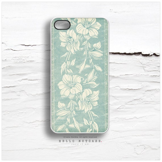 iPhone 6 Case Vintage Floral iPhone 6s Case iPhone 5s Case iPhone SE Case iPhone 6s Plus Case Samsung Galaxy s6 Case iPhone 6 Plus Case V18