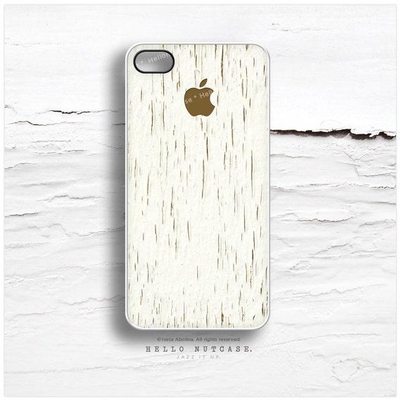 iPhone 7 Case Wood Print iPhone 7 Plus iPhone 6s Case iPhone SE Case iPhone 6 Case iPhone 6s Plus iPhone iPhone 5S Case Galaxy S6 Case T4
