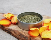 Yerba Mate Tea - Organic, Fair Trade