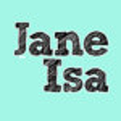JaneIsa