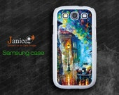 iphone 5s cases,iphone 5c cases,oil painting Samsung Galaxy SIII cases Samsung Case Galaxy S3 i9300 Case personalized design
