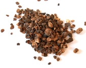 Organic ROASTED CHICORY ROOT - Caffeine-Free Coffee Alternative - Rich and Robust