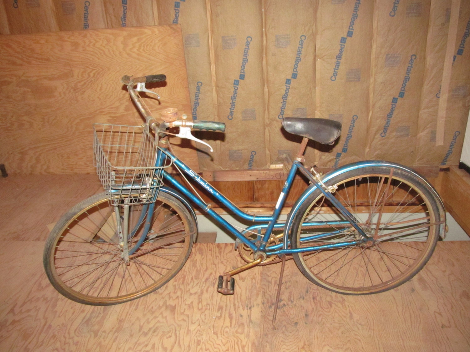 Bikes Schwinn Girls Retro Vintage Bicycle Schwinn