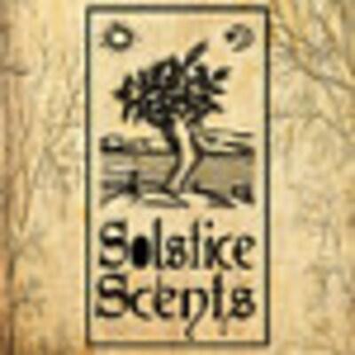 solsticescents
