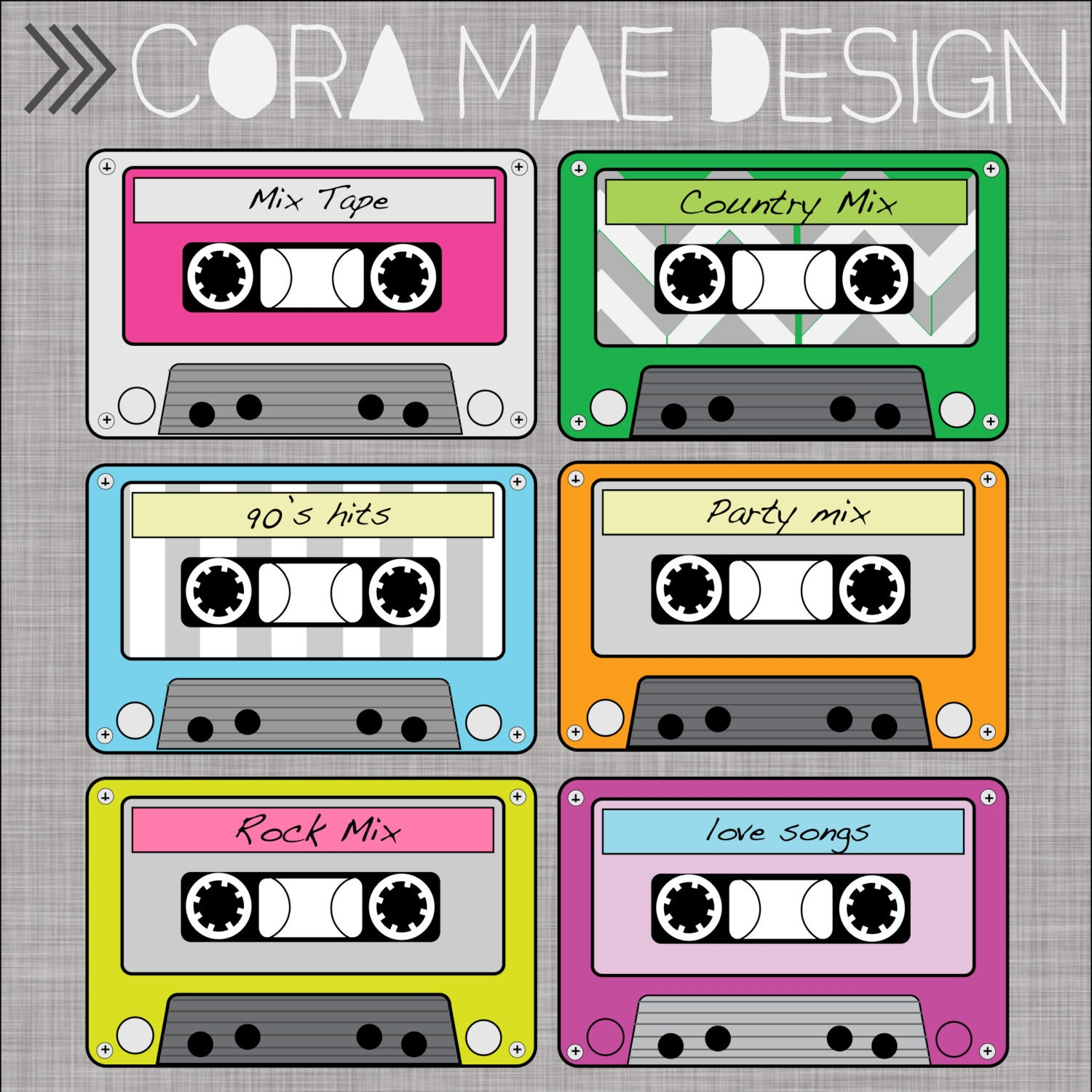 cassette tape clipart 6 png files transparent background free ice cream truck clipart ice cream truck clip art free