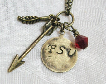 Florida etsy for Jewelry engraving gainesville fl