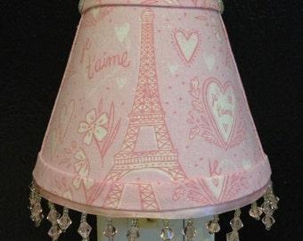 A Ticket to Paris Valentine 001-9