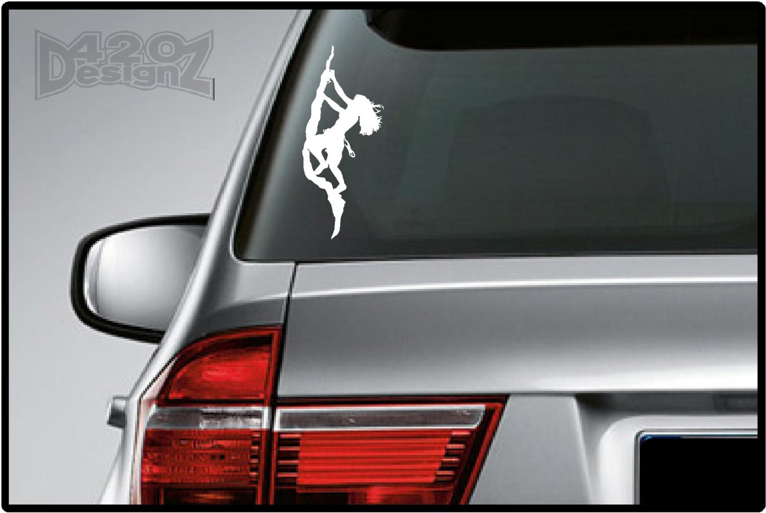 Car sticker design shop -  Zoom