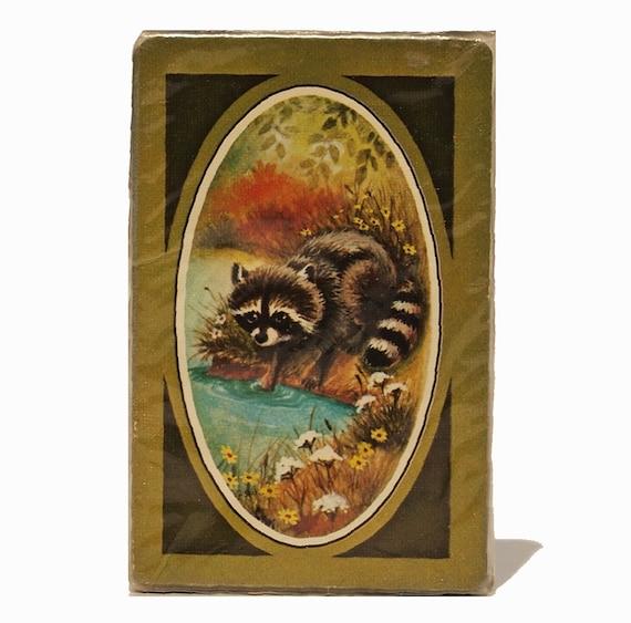 CASINO PLAYING CARDS - STARDUST LAS VEgas - Nice deck uncut BEE 92