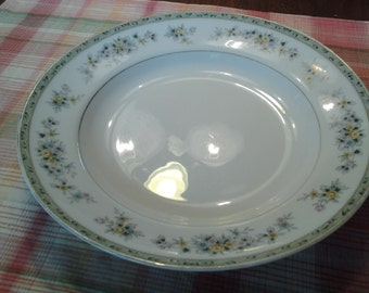 On Sale Seto China Serving Bowl