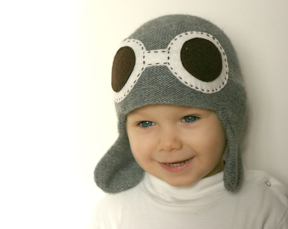 Pilot Hat Costume Pilot Hat For Kids Child