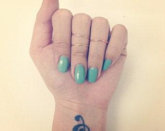 Dainty Ring (1)